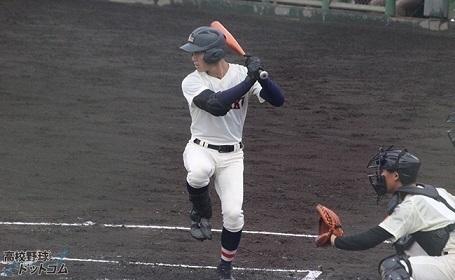 浦和 学院 野球 部
